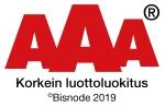 AAA-logo-2019-FI-150x98