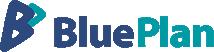 BluePlan