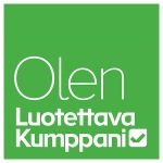 luotkump_pysty_nega-150x150